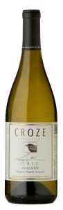 croze_viognier_12